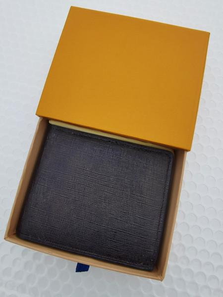 top popular designer wallet designer women wallets designer men wallets women wallet mens wallets womens wallet 336111 2020