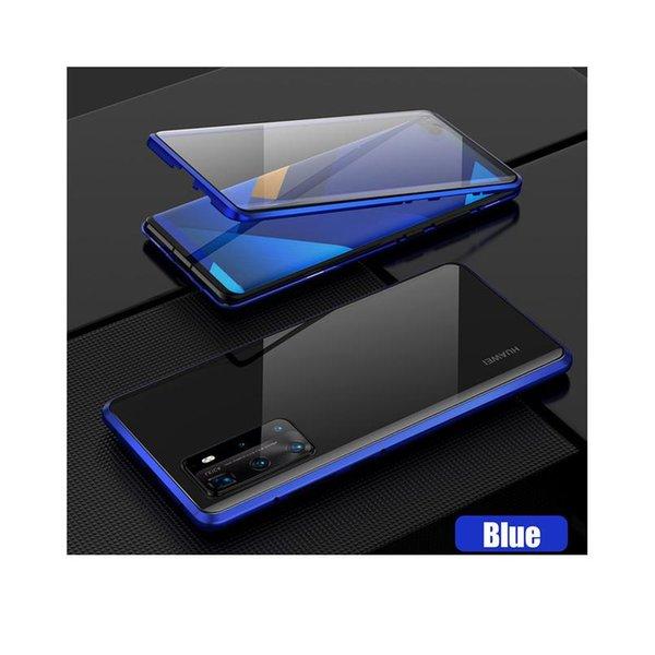 Blue_1254.