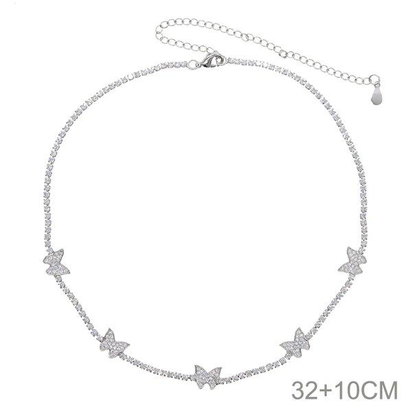 Argento 32with10cm-Regolare