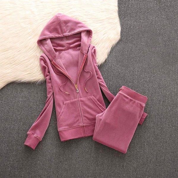 gris pálido rosado