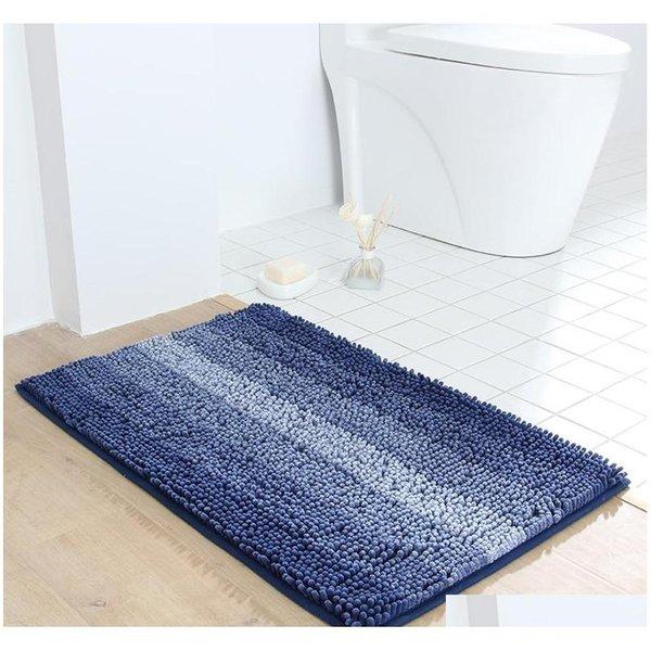 45x60cm Blu