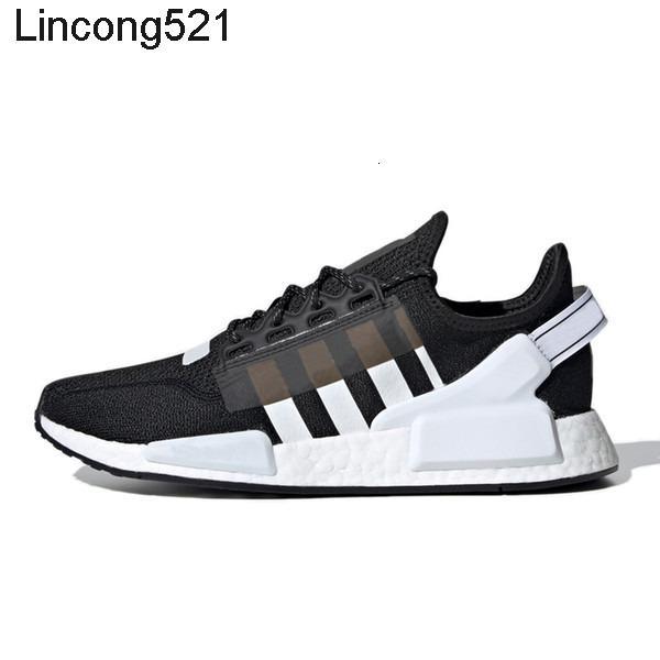R1 v2 siyah beyaz