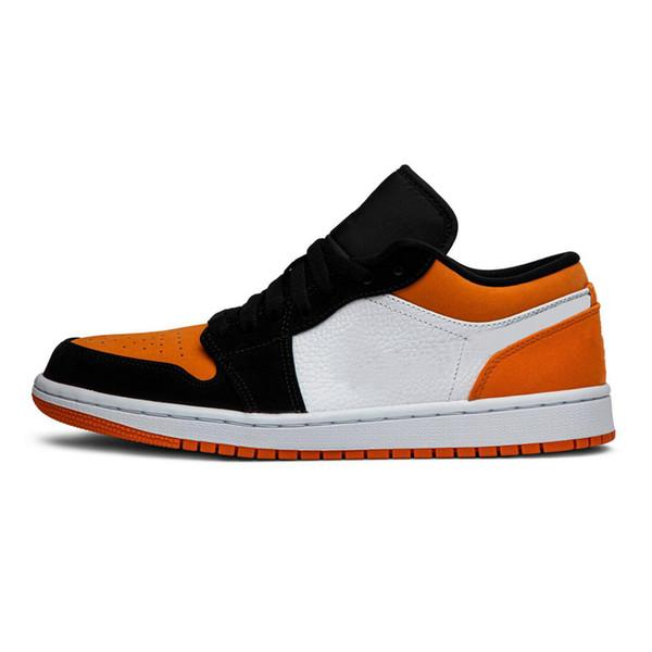 #10 Shattered Backboard