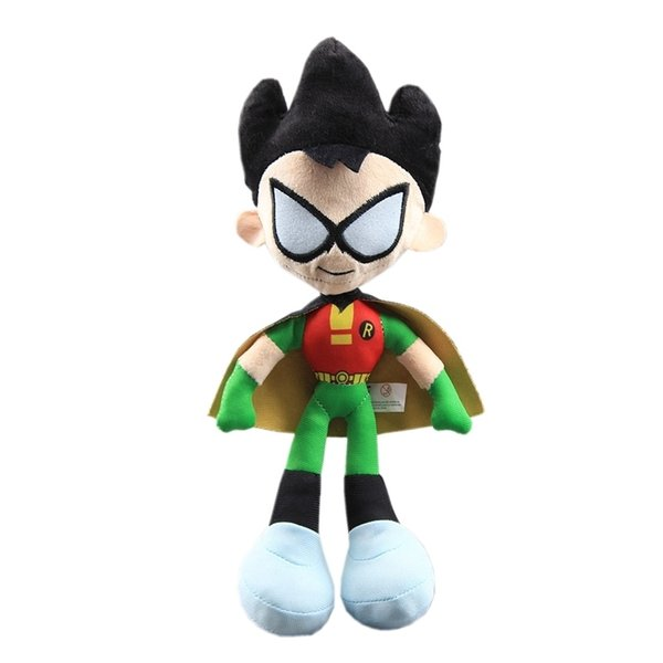 Robin 30cm