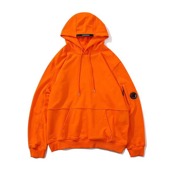 9911 Orange.