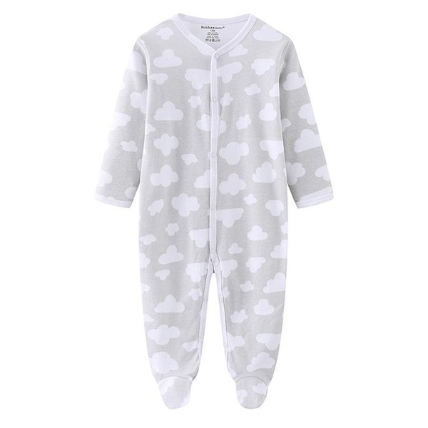 Baby Clothes1180