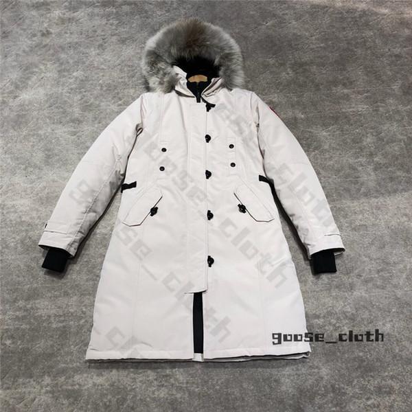 estilo 13-white-12