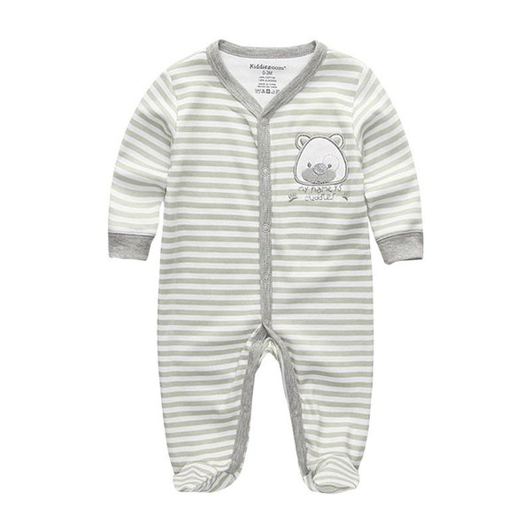 Baby Clothes1020