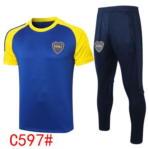 C597 #