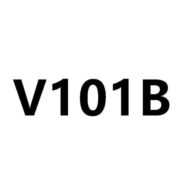V101b.