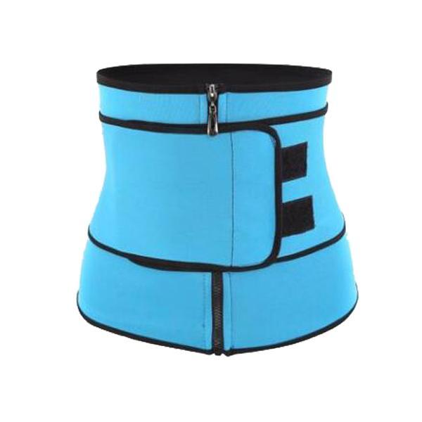 bleu 1 ceinture