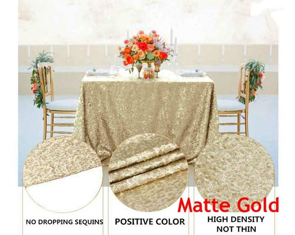 Matter Gold