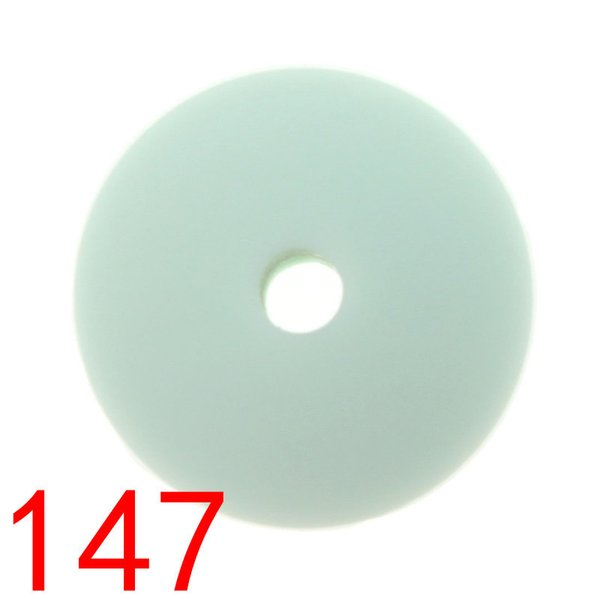 By020147mint Green