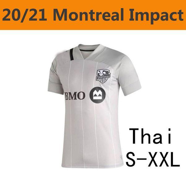 12 تأثير مونتريال