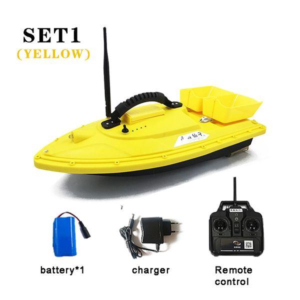 set1 (yellow)