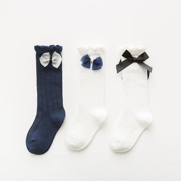 3 paires lot-âge (2-4y) - (13-15cm)