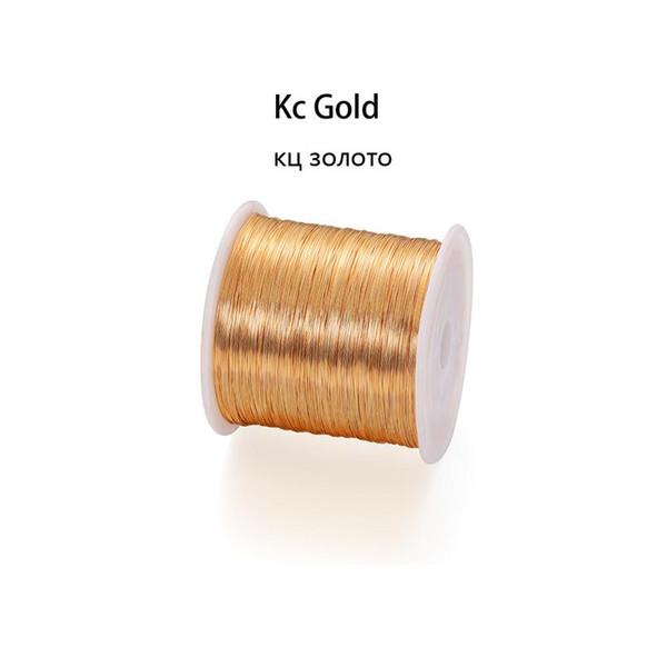 KG Gold_10