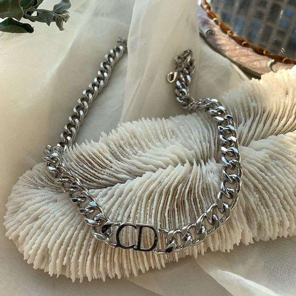 2 Halskette