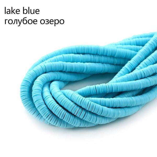 gölü mavi