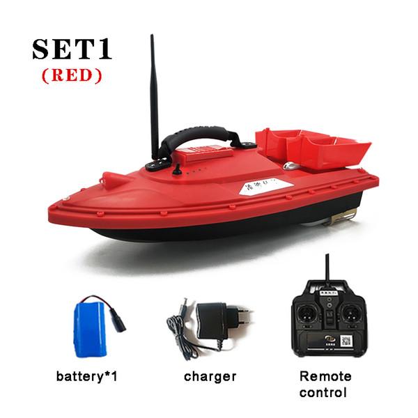 set1 (red)