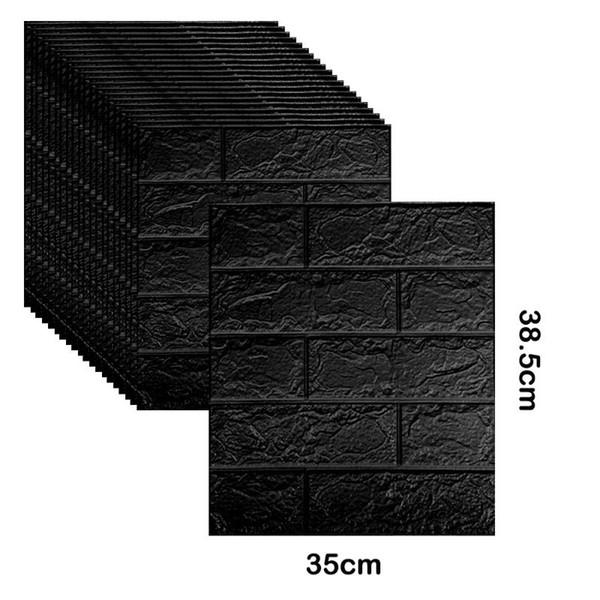 38.5cmX35cm 1pc