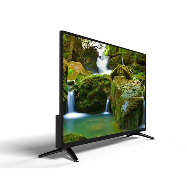24 inch television 55 65 inch 4k smart led tv 32 inch 4k tv 24 inch 55 inch television 65 inch 4k smart led tv 32 inch 4k tv