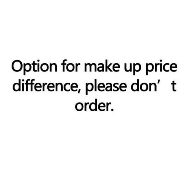 Ordine su ordinazione