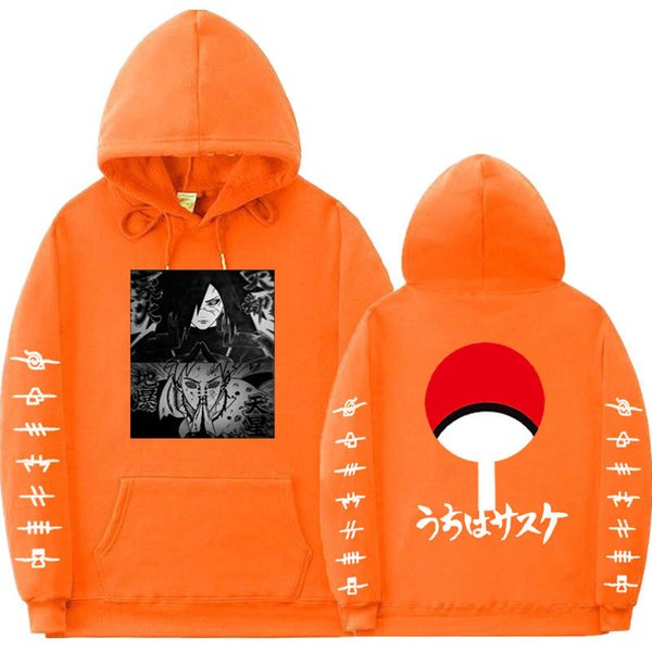 Оранжевый 1.