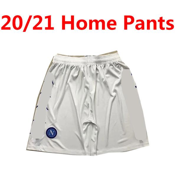 20 21 Home Hosen
