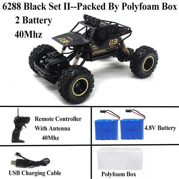 6288-Black-Set-2