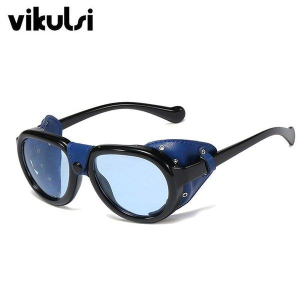 E210 azul negro