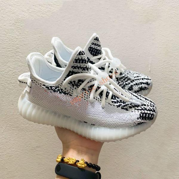 23-Zebra
