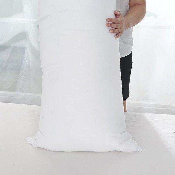 40x60 cm.
