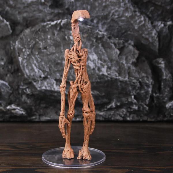 20 см голова светодиодной лампы