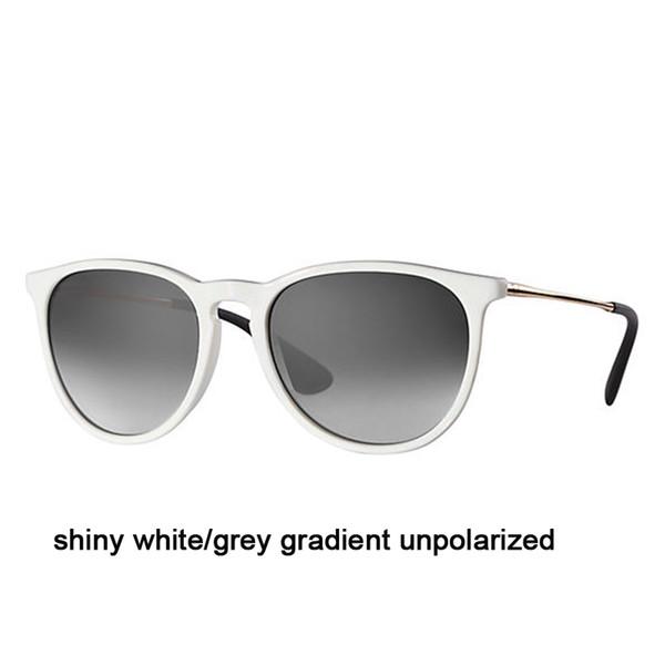 631411 Gradient blanc / gris Dévoyé