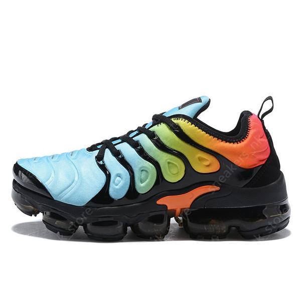 Gute Schuhe
