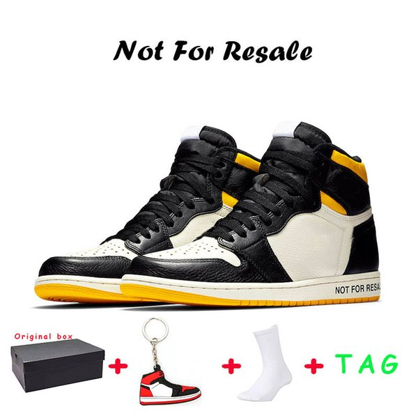42 Not For Resale 40-46