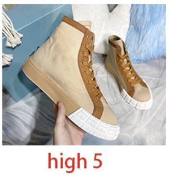 alto 5