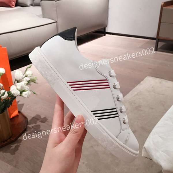 2021new Cheap Best Quality Speed Trainer Black Walking Sneakers Men Women Black Red Casual Shoes Fashion Paris Sneakers qqxc201006