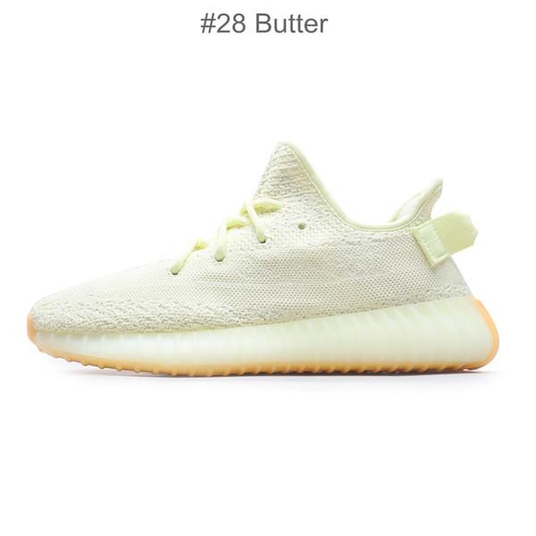 # 28 beurre