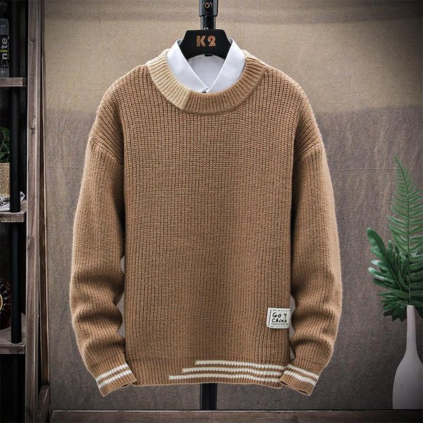 Style01-khaki