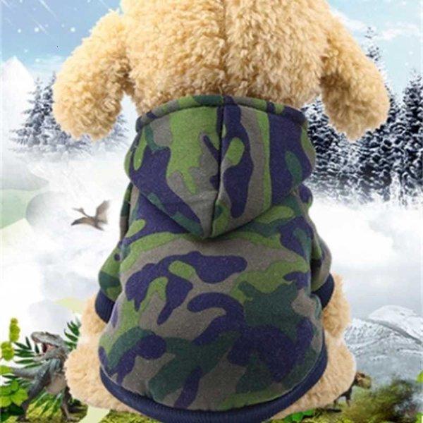 # 3 Kış Köpek Giysileri