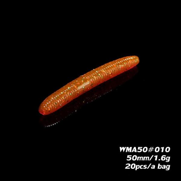 WMA50-010