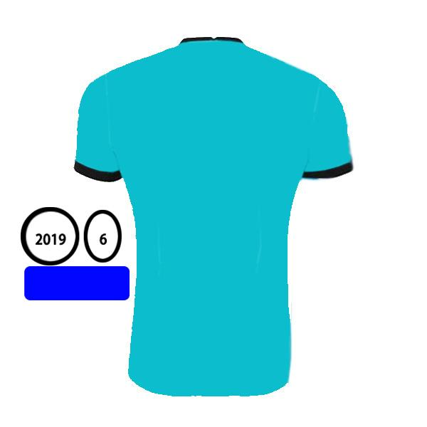 Away Patch 4.