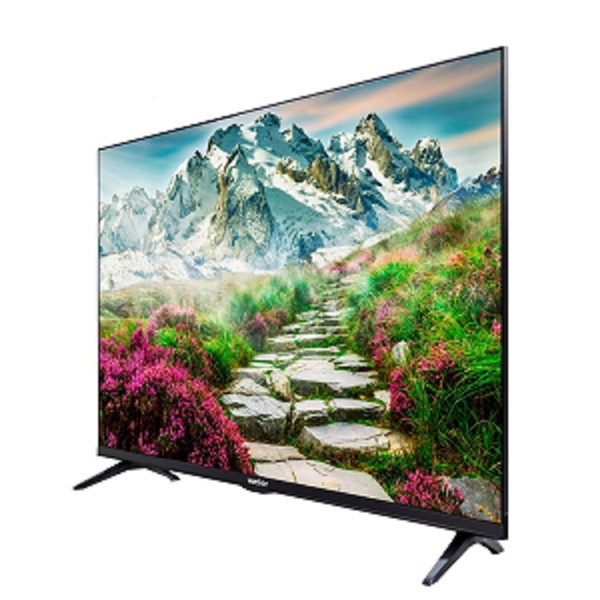 """55Inch 4K Big Screen Smart LED Livingroom TV hotel TV 55"""" Oled LCD UHD high resolution thin flat screen panel Full Display 4K 55Inches 2GB 8GB 64 bit 4 stone Processor PatchWall Smart LED TV smart android wifi television HD UHD"""