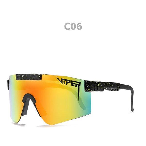 PV01 C6