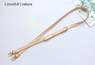 nature 1.5cm
