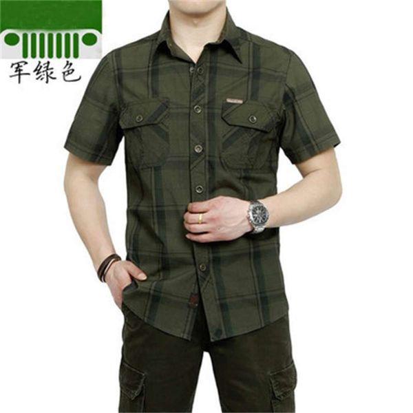 Army Green 5002.