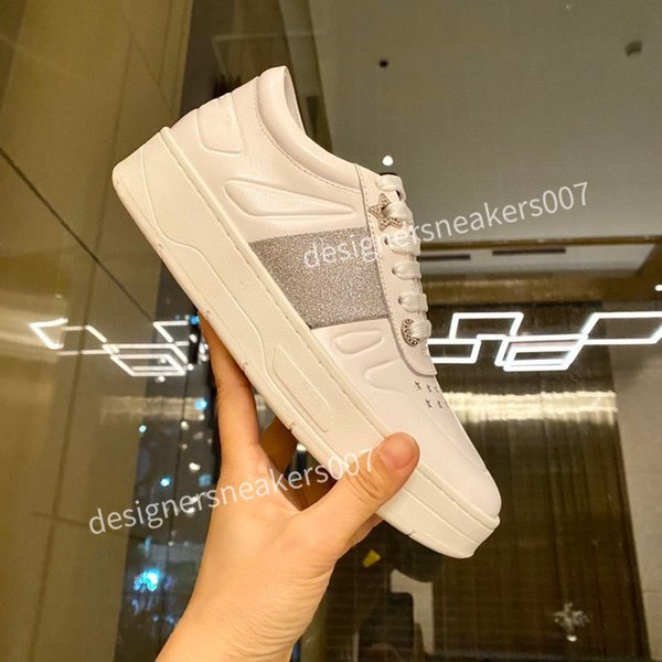 new platform running shoes shadow Spruce Tropical white black high low skate mens womens trainers casual sports sneakers cx201117