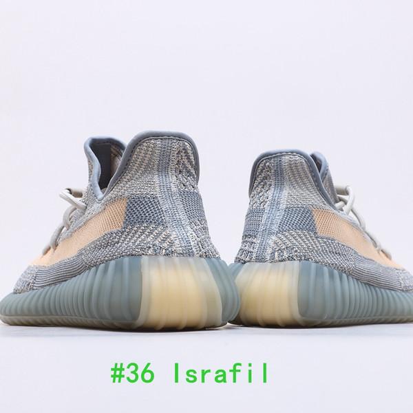 # 36 israfil